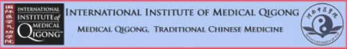 International Institute of Medical QiGong