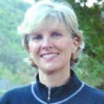 Wendy Lang, MMQ, Instructor